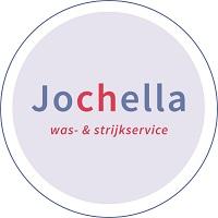 Jochella.nl
